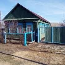 Продажа дома, в Оренбурге
