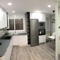 Продам квартиру в Мадриде, в г.Мадрид