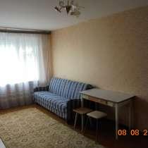 Сдам комнату 17м, в Кирове