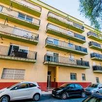 Ипотека 100%! Апартаменты в городе Jávea, Испания, в г.Аликанте