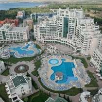 Продаю или меняю квартиру в Болгарии, в г.Поморие