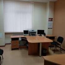Сдаются в аренду офисные помещения 30-31кв. м. И.Кайдалова30, в Сургуте