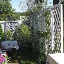 Решетка для сада, в Набережных Челнах
