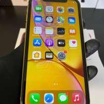 IPhone XR 128gb, в Москве