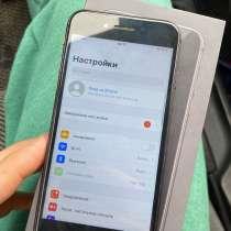 IPhone 8 64gb, в Ивантеевка