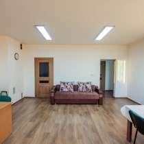 А Вам нужна пятикомнатная квартира с ремонтом?, в Улан-Удэ