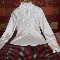 Продам блузку, в Владимире