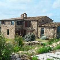 Великолепный дом с видом на море в Гроссето Италия, в г.Гроссето