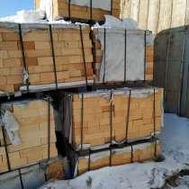 Электромонтажные работы, в Новосибирске