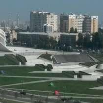С Самом Элитном и Престижном месте г БАКУ, в г.Баку