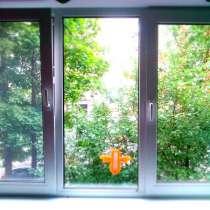 Окна ПВХ, в г.Брест