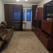 Квартира в районе танка, в Армавире