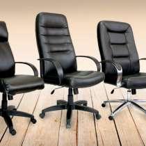 Мебель эконом-класса для офисов, гостиниц, хостелов, больниц, в Королёве