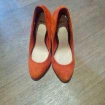 Туфли ASOS, 37 размер, в г.Гомель