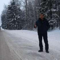 Alik, 45 лет, хочет пообщаться, в г.Ташкент