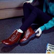 Хорошо проданные сапоги и зимняя повседневная обувь, в г.Пекин