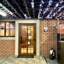 Продажа кафе-бар, возможно под пекарню. пивоварню, конд. цех, в Аксае