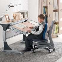 Растущая ортопедическая детская мебель, в г.Гомель