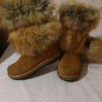 Обувь детская, в Улан-Удэ