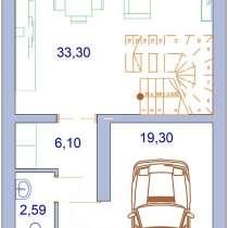 Продам Трёх этажный дом Таунхаус – Normal, г. Харьков, в г.Харьков