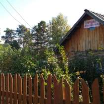 Продаю дом и земельный участок, в Кирове