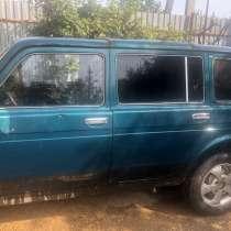 Продам ВАЗ 21310, в Батайске