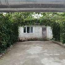 Продаётся дом срочно, в г.Бельцы