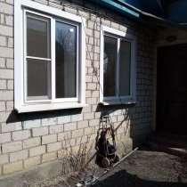 Продаётся дом на 2 хозяина, в Георгиевске
