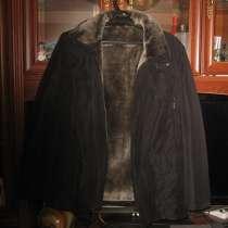 Мужская куртка, в Санкт-Петербурге