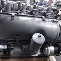 Двигатель Д-144, в Чите