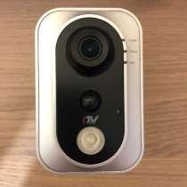 Камера видеонаблюдения LTV CNM-320 C2, в Москве