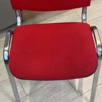 Офисное кресло, в Люберцы