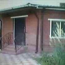 Часть дома в п. Топканово Кашира, в Кашире