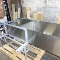 Полуавтоматический упаковщик пустой тары УПР-Т, 3000 б/час, в Самаре