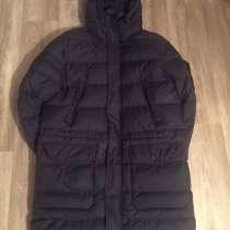 Куртка Reebok, в Ачинске
