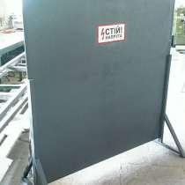 Щит защитный диэлектрический, в г.Баку