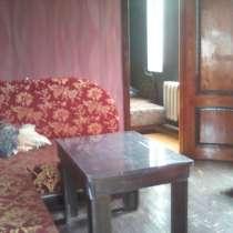 Сдам помещение в аренду, в Махачкале