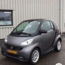 Продам Авто Smart coupe, в г.Черкассы