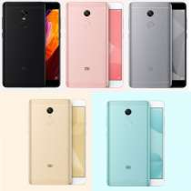 Xiaomi redmi note 4x 3/32, в Кемерове