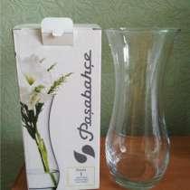 Новая ваза, в Новосибирске