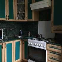 Продам кухню, в г.Солигорск