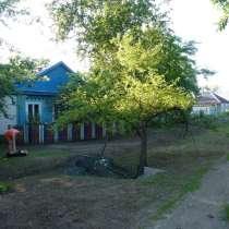 Продам хороший дом, в Ставрополе