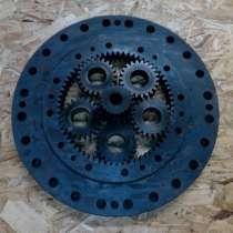 Изготовление шестерён и зубчатых колёс, в Ростове-на-Дону
