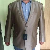 Продам мужской костюм, в Хабаровске