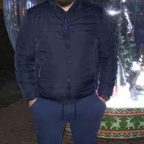 Паша, 37 лет, хочет пообщаться – Паша, 38 год, хочет пообщаться, в г.Цешин