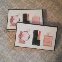 Набор парфюм, в Чите