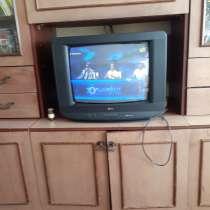 Продам телевизор LG, в г.Глубокое