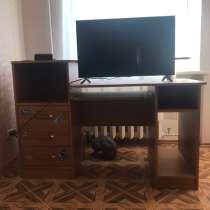 Компьютерный стол, в Омске