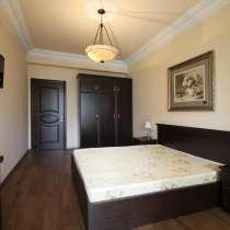 Luxe квартира без посредника, Ереван, северный проспект, нов, в г.Ереван
