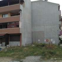 Продам участок в квартале Черно Море, Несебр, в г.Несебыр